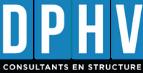 DPHV - Consultants en structure